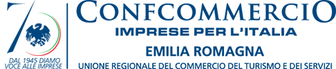 Confcommercio Emilia Romagna