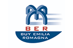 Buy E.R.