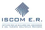 Iscom E.R.