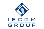 Iscom Group