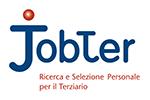Jobter