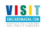 Visit Emilia Romagna