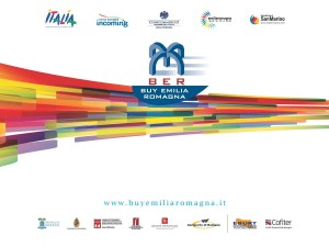 immagine conferenza stampa buy 2014