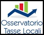 Osservatorio Tasse Locali